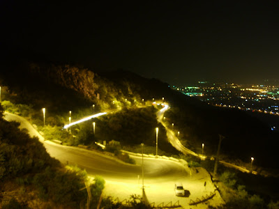 Beauty Of Islamabad Wallpapers