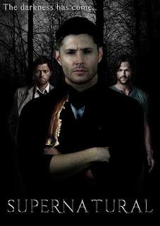 Sobrenatural (Supernatural) Temporada 11