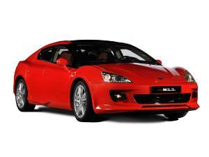 Mobil Sport Paling Termurah Di Dunia