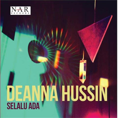 Deanna Hussin - Selalu Ada MP3