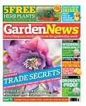Garden News