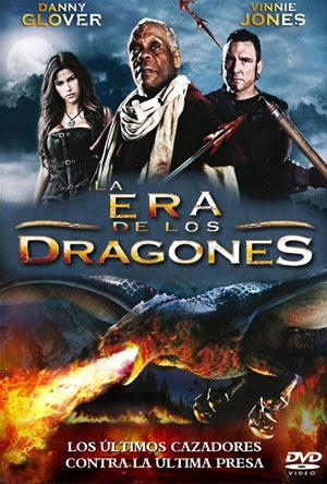 La Era De Los Dragones DVDrip 2011 Español Latino Accion Un Link PutLocker