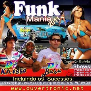 Dj+Kilesse+ +Funk+Mania+%2528frente%2529 Funk Mania 2011