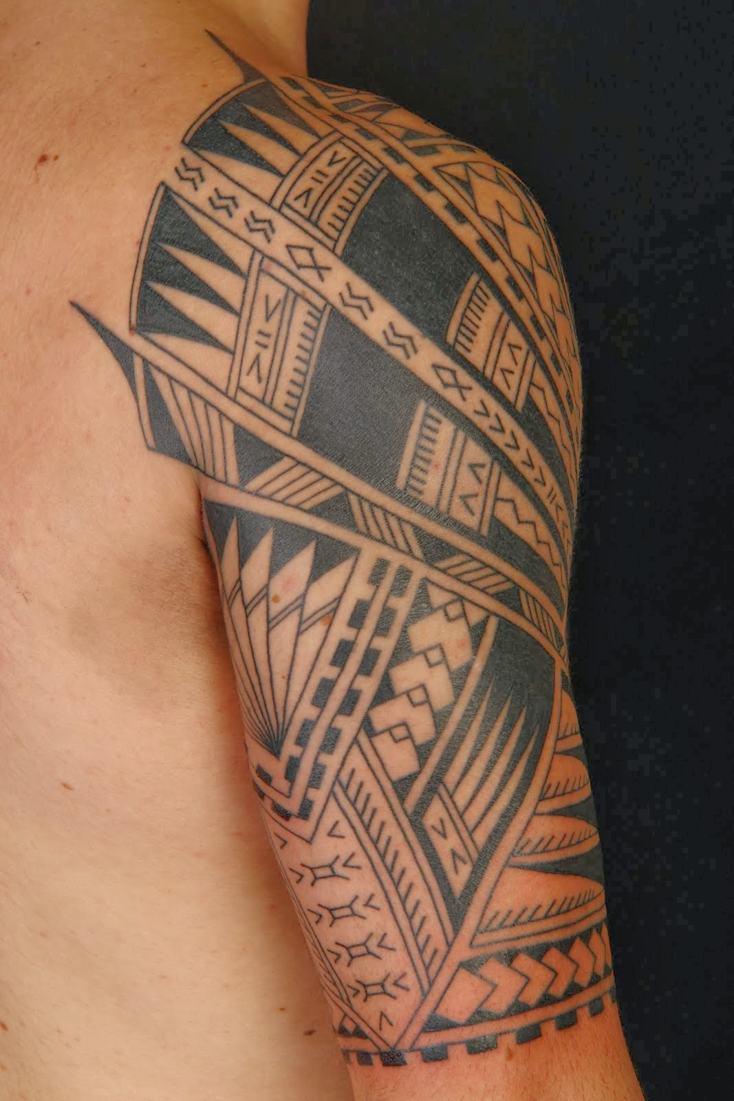 the maori are the indigenous people of new zealand they. Black Bedroom Furniture Sets. Home Design Ideas