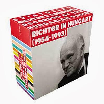 http://ad.zanox.com/ppc/?22264400C1400712249&ulp=[[musique.fnac.com%2Fa2818403%2FDivers-compositeurs-Richter-en-Hongrie-1954-1993-Coffret-CD-album]]