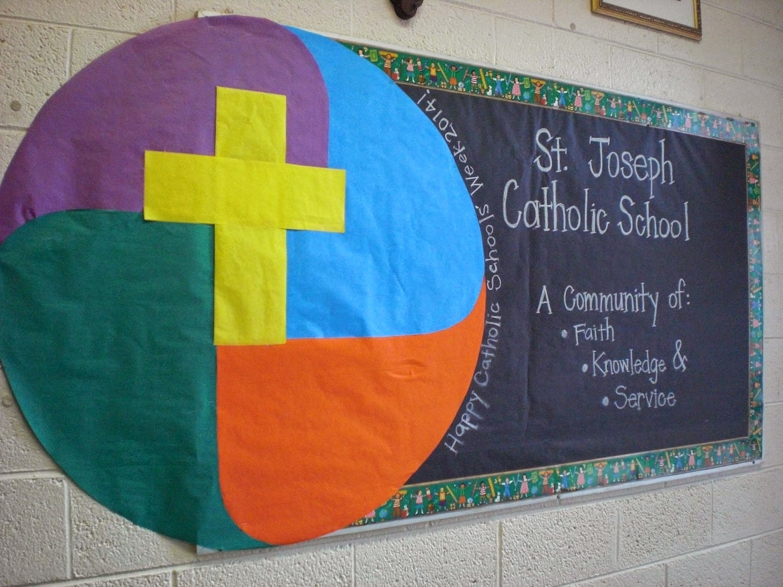 http://looktohimandberadiant.blogspot.com/2014/01/happy-catholic-schools-week.html