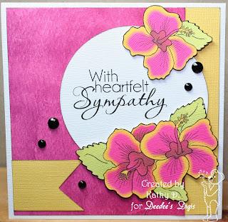 http://3.bp.blogspot.com/-_7oR-BEqHvs/VVNp6exXM4I/AAAAAAAACdE/Tfg7ntXMcLM/s320/Heartfelt%2BSympathy.JPG