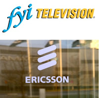 FYI Television & Ericsson