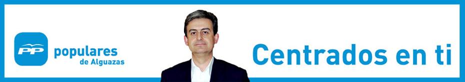 PP Alguazas