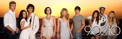 90210.S04E01.PROPER.HDTV.XviD-2HD