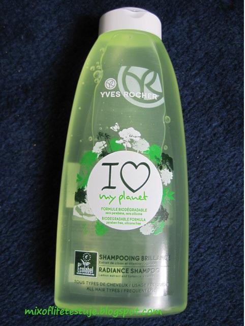 bio szapon, ekologia,eco, eco kosmetyki