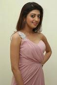 Pranitha latest Photos at Rabhasa-thumbnail-17
