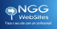 Precisando de mais clientes? A NGG WebSites tem um site ideal para Você! | Desenvolvimento de Web Sites e gestão de Redes Sociais
