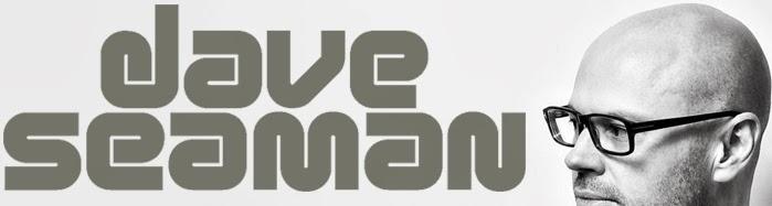 <center>SHINE BIRTHDAY<br> Dave Seaman&#39;s Exclusive Classics<br><br> £12 Tickets </center>