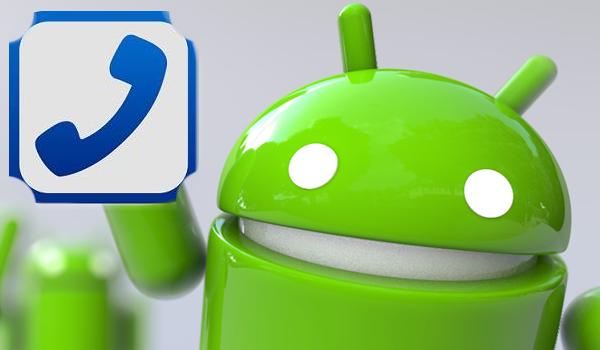 أفضل تطبيقات أندرويد التي تمنحك دقائق مجانا لتكلم إلى أي هاتف حول العالم
