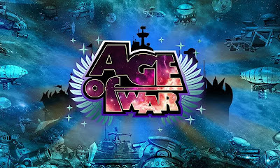Age Of War Mod Apk v1.2.2 (Unlimited Purchase)