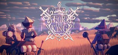 for-the-king-pc-cover-suraglobose.com