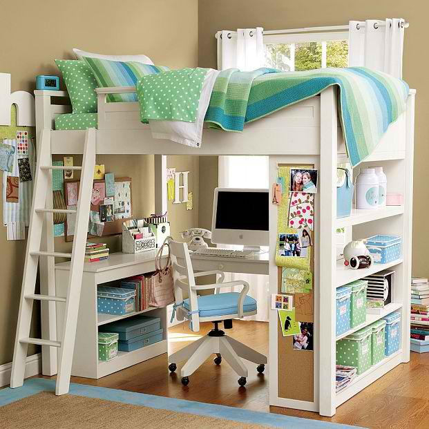 Tips to organize kids 39 rooms prabhanjam india real for Kids room organization