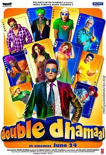 >Assistir Filme Double Dhamaal Online Dublado Megavideo