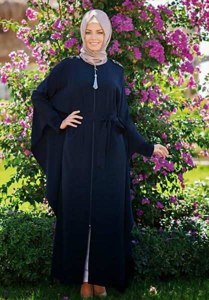 abaya-2014-turque