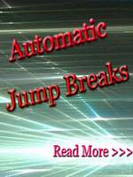 How To Create An Automatic Fixed Read More Jump Break With Thumbnail On Blogger