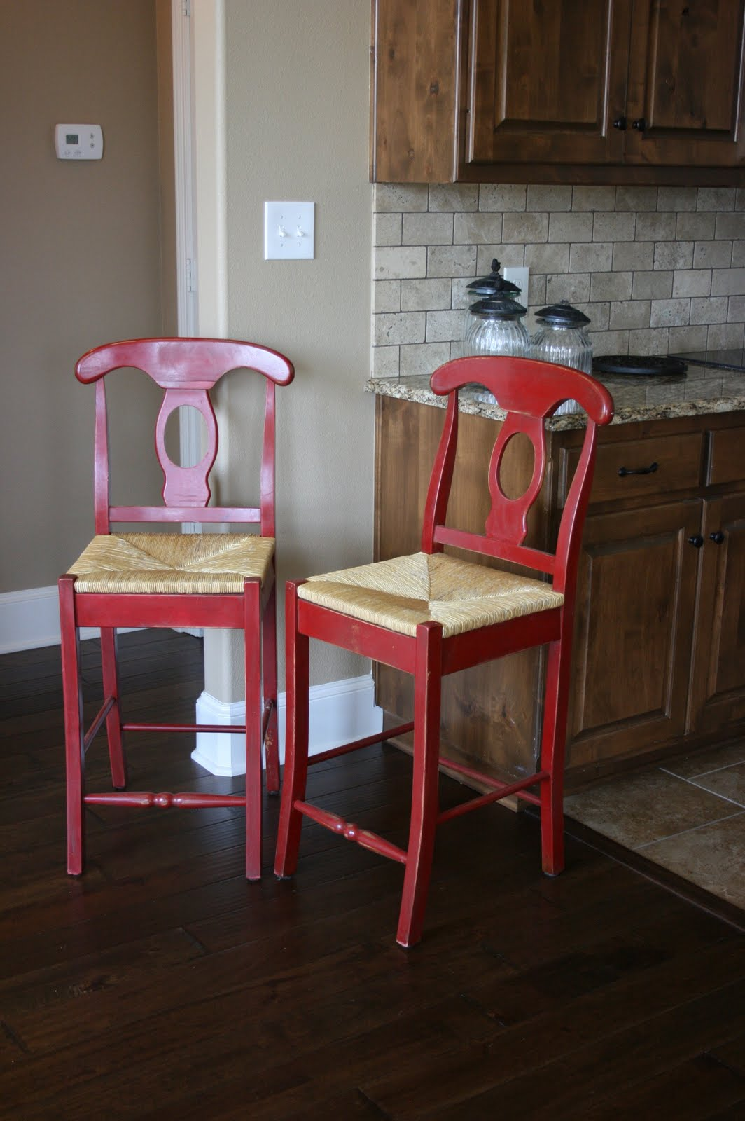 Pottery Barn Kitchen Stools amp Napoleon Pottery Barn Style  : barst from islam-shia.org size 1064 x 1600 jpeg 144kB