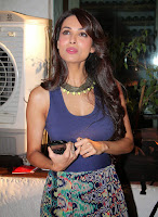 Malaika Arora Khan at THE CLOSET LABEL Preview Colelction Launch Olive Mumbai