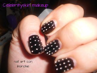 nail art b
