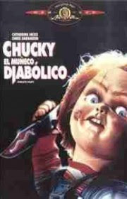 Ver Muñeco diabólico (Child's Play) Online