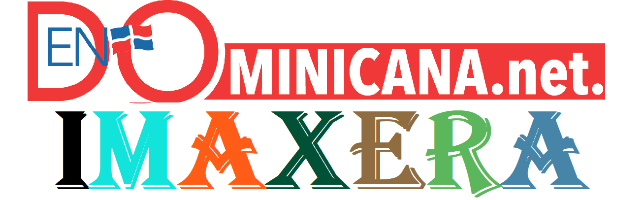 ENDOMINICANA.NET  IMAXERA AMAZON EMPLEARA MILES DE DOMINICANOS -  JEAN ALAIN EMBAJADORA EN ALEMANIA
