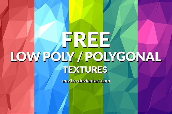 http://3.bp.blogspot.com/-_84NSt4sVMU/VMvU50vKAaI/AAAAAAAAboE/AAzjMT6zneA/s1600/Free-Polygonal%2B-Low-Poly-Background-Textures.jpg