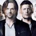 Trailer da 11ª temporada de 'Supernatural'