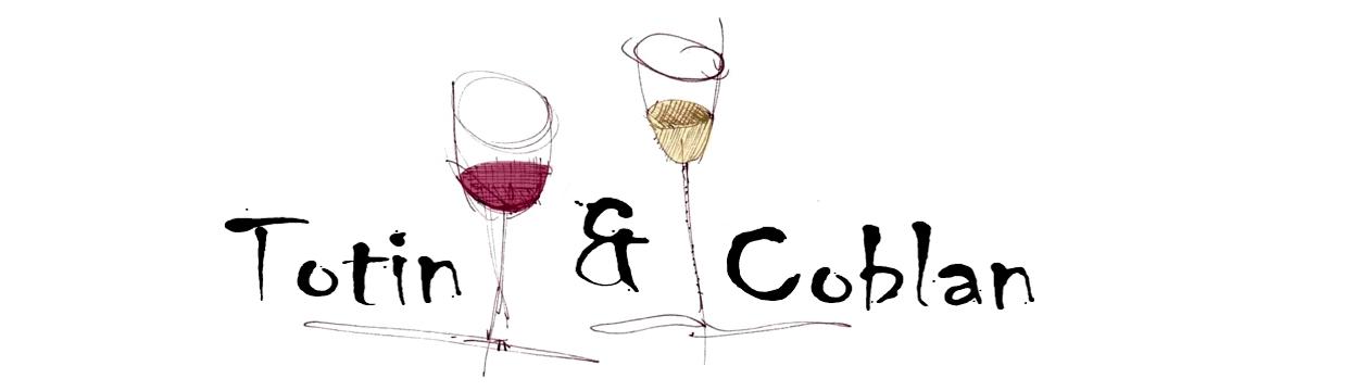 Totin & Coblan