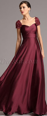 http://www.edressit.com/embroidered-capped-sleeves-burgundy-long-formal-dress-26161417-_p4373.html