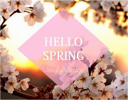 tag hello spring