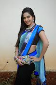 Madhumitha latest dazzling photos-thumbnail-10