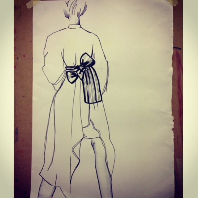 fashion, illustration, art, blogger, instagram, follow, creative, style, new,