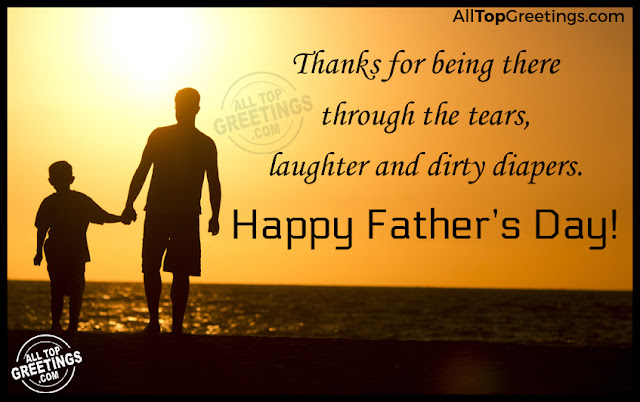 happy fathers day 2015 quotes and shayari 75 all top