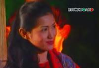 Nyanyian Rindu - Evie Tamala