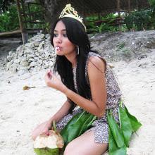 Kartika Putri 3 Koleksi Foto Hot dan Seksi Kartika Putri