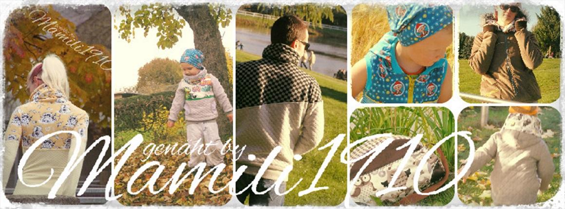 <center>Mamili1910</center>