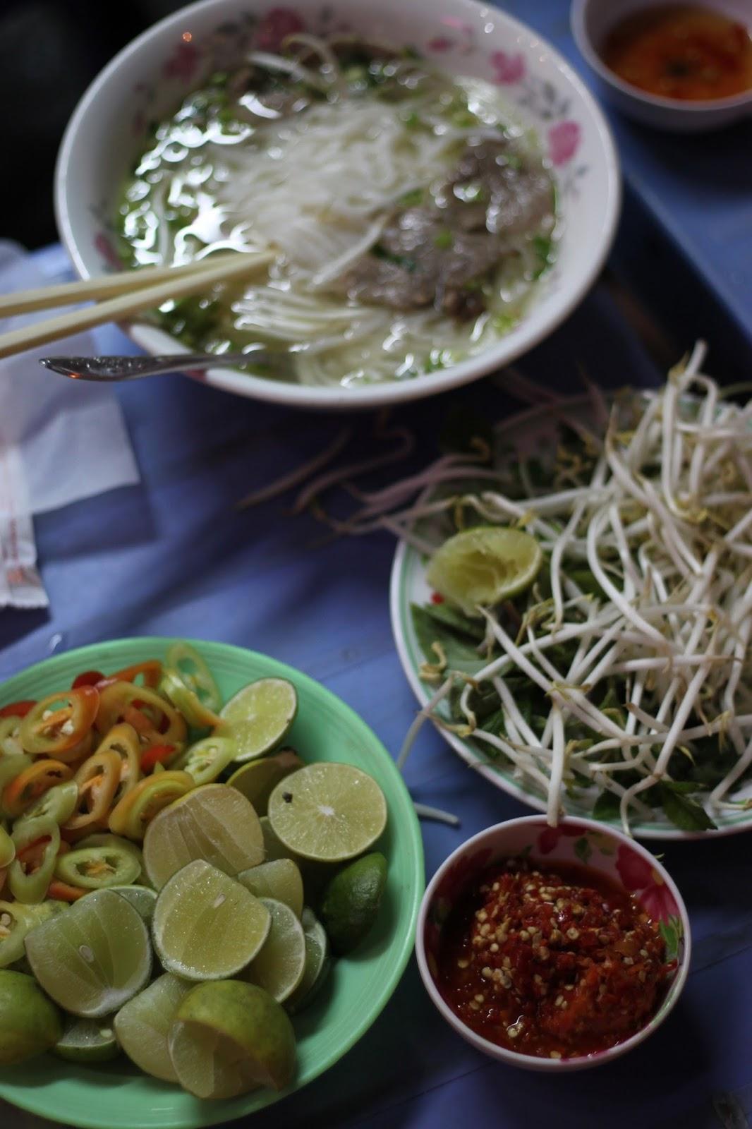 ailleurs la touchante sensibilit de la cuisine vietnamienne guide du mangeur averti. Black Bedroom Furniture Sets. Home Design Ideas