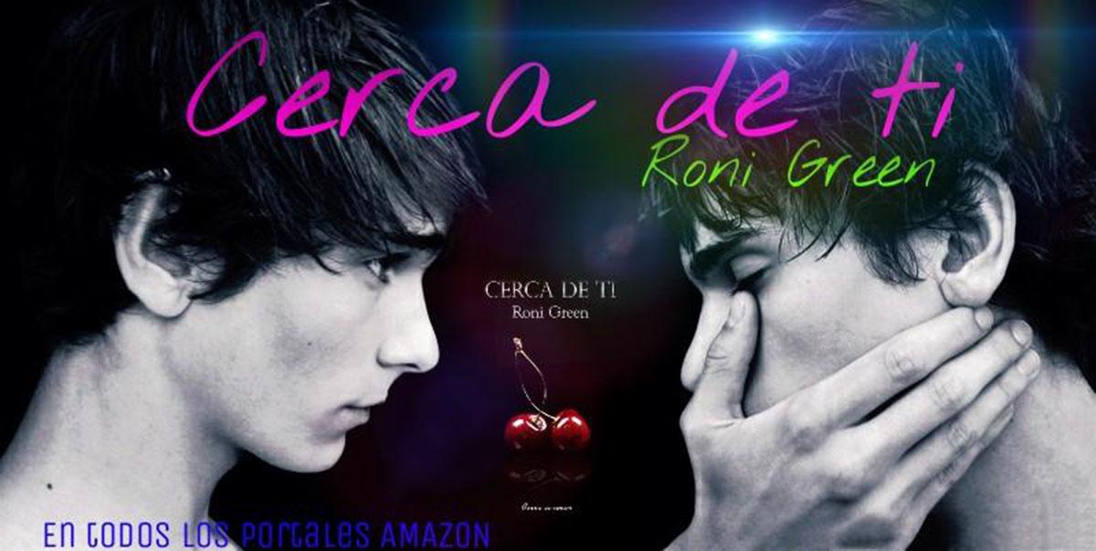 Roni Green