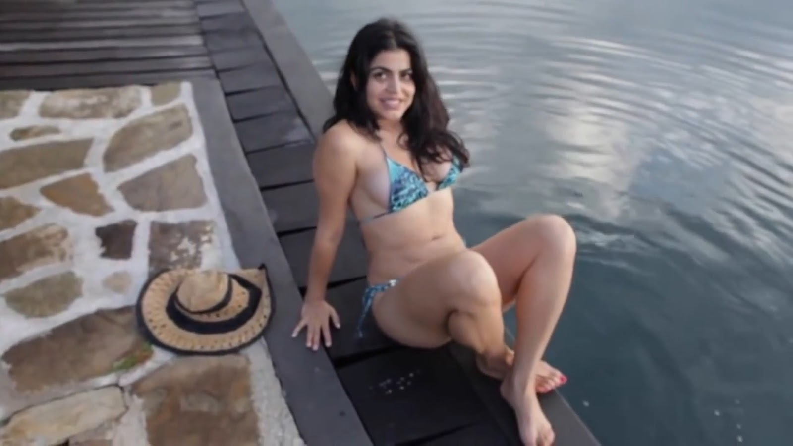 shenaz treasurywala hotshenaz treasurywala biography, shenaz treasurywala wiki, shenaz treasurywala, shenaz treasurywala instagram, shenaz treasurywala facebook, shenaz treasurywala hot, shenaz treasurywala open letter, shenaz treasurywala married, shenaz treasurywala husband, shenaz treasurywala bikini, shenaz treasurywala hot pics, shenaz treasurywala twitter, shenaz treasurywala kiss, shenaz treasurywala age, shenaz treasurywala boyfriend, shenaz treasurywala feet, shenaz treasurywala letter to pm, shenaz treasurywala cleavage, shenaz treasurywala nipple
