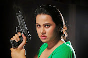Nisha Kothari latest photos gallery-thumbnail-2