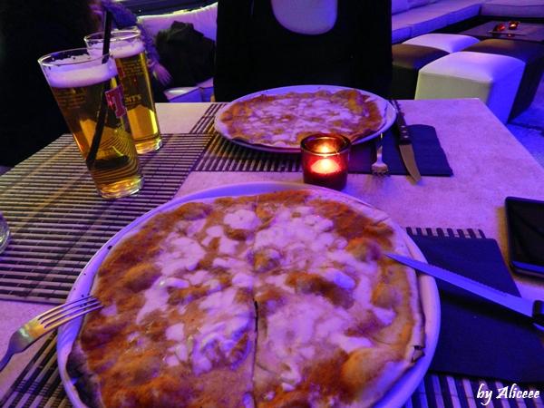 pizza-margherita-bari