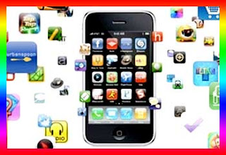 Effectively Market Your Apps