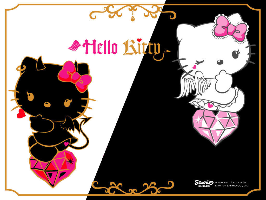 Hello-Kitty-Wallpaper-hello-kitty-8256538-1024-768.jpg