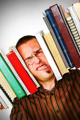 cramming for a test equals bad grades Bad sleep habits are associated with lower grades from high school through college date: june 16, 2011 poor sleep equal to binge drinking.