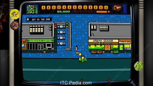 retro city rampage pc free